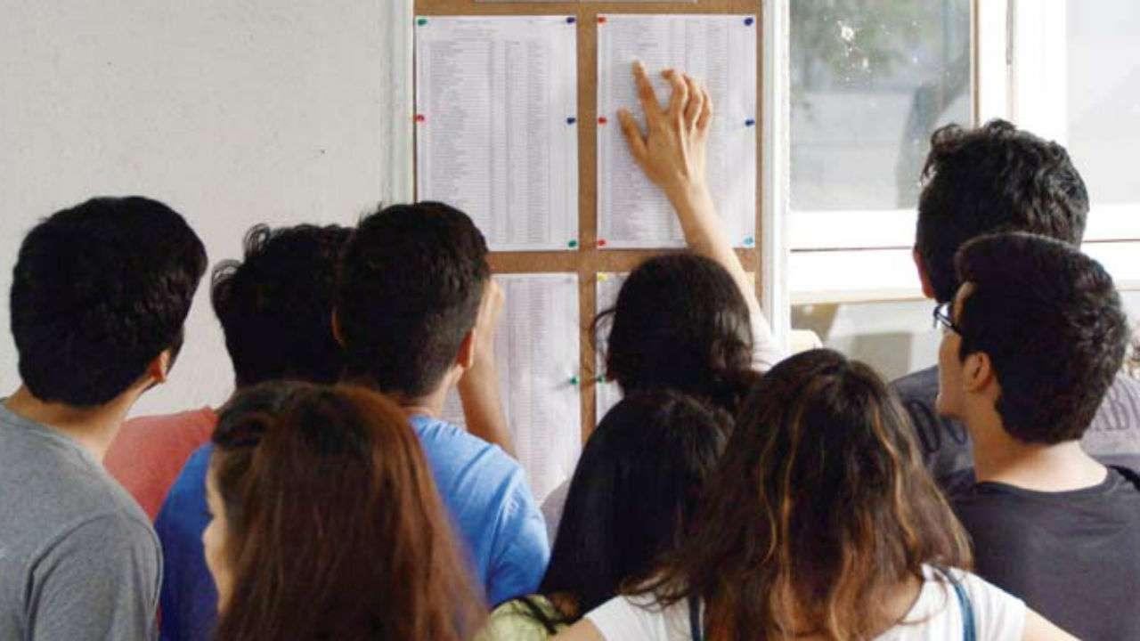 Assam Board 10th Result: असम माध्यमिक शिक्षा बोर्ड HSLC 10वीं की परीक्षाओं का रिजल्ट आज सुबह हुआ जारी