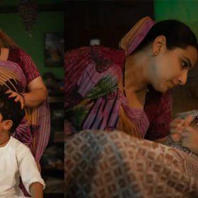 Natkhat Review: गलत राह पर भटके बच्चे को सही राह पर कैसे लाए, यह दर्शाता हैं विद्या बालन की फिल्म नटखट