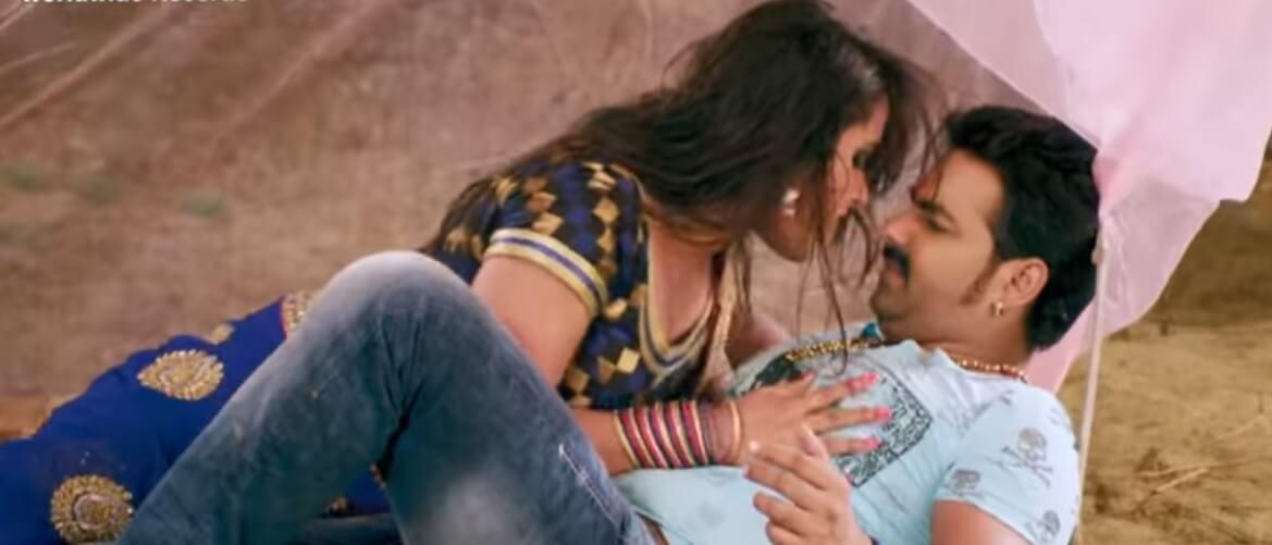 Bhojpuri Hit Songs: इस एक्ट्रेस ने जब पवन सिंह को पढ़ाई थी जवानी का पाठ, एक्टर उनकी सुंदरता देख हो गए थे पागल