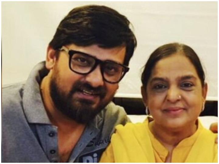 Coronavirus Effects: कोरोना की चपेट में आकर वाजिद खान का हुआ निधन, संगीतकार की मां भी हुई कोरोना पॉजिटिव