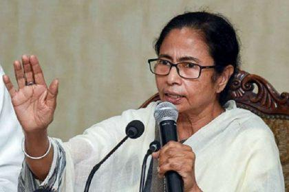 पश्चिम बंगाल की मुख्यमंत्री ममता बनर्जी का बड़ा ऐलान, बंगाल सरकार जून 2021 तक देगी फ्री राशन