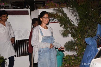 Katrina Kaif Photos: इन तस्वीरों में बला की खूबसूरत लग रही हैं कटरीना कैफ, तस्वीरें हो रही हैं वायरल