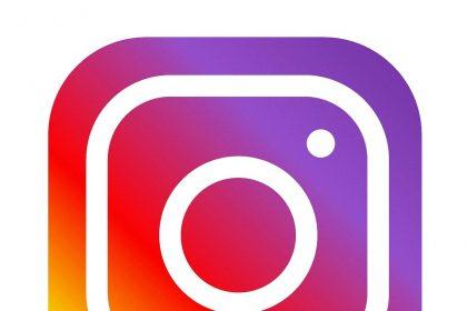 Instagram जल्द ही ऐड करने जा रहा है Thread फीचर, इसकी खासियत जानकर खुश हो जाएंगे आप, पढ़े पूरी रिपोर्ट