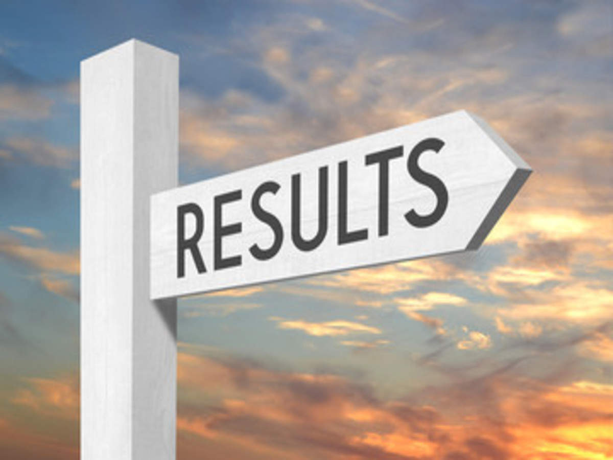 HP Board 12th Result 2020: हिमाचल प्रदेश बोर्ड 12वीं का रिजल्ट आज ऑफिशियल वेबसाइट पर किया जाएगा जारी