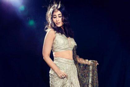 Kareena Kapoor Khan Photos: करीना कपूर का लहंगे में दिखा कातिलाना अंदाज, देखिये बेबो का ग्लैमरस लुक