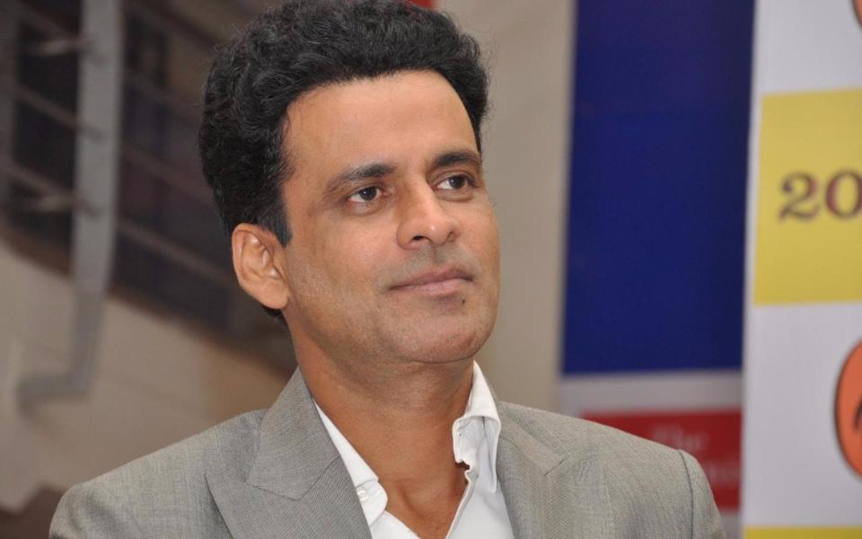 मनोज बाजपेयी की फिल्म 'भोंसले' सोनी लिव पर हुई रिलीज, एक्टर ने अपनी जिंदगी से जुड़ी एहम बाते बताई
