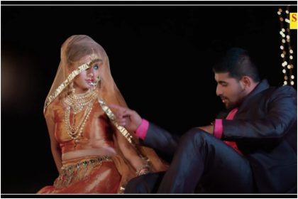 Sapna Choudhary Video Song: सपना चौधरी हरयाणवी गाना 'थड़ा भरतार' पर लगायी जोरदार ठुमका