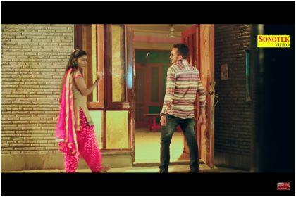Sapna Choudhary Songs: सपना चौधरी हरयाणवी गाना स्वीटी पर कर रहीं है जबरजस्त डांस, देखे वायरल वीडियो