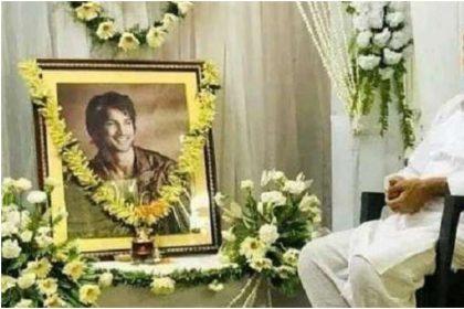 3 साल के मन्नत के बाद हुआ था सुशांत सिंह राजपूत का जन्म, उनके पिता केके सिंह ने कहीं ये बातें