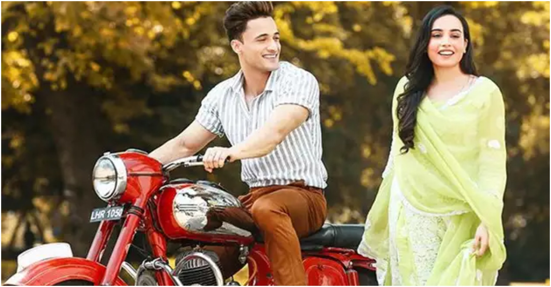 Teri Gali song: आसिम रियाज और बार्बी मान की अधूरी प्रेम कहानी दर्शाता है 'तेरी गली' गाना, देखें वीडियो