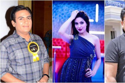 Tarak Mehta Ka Ooltah Chashmah: शो के सितारों में कौन है सबसे अमीर? जेठालाल, बबीता जी या कोई और