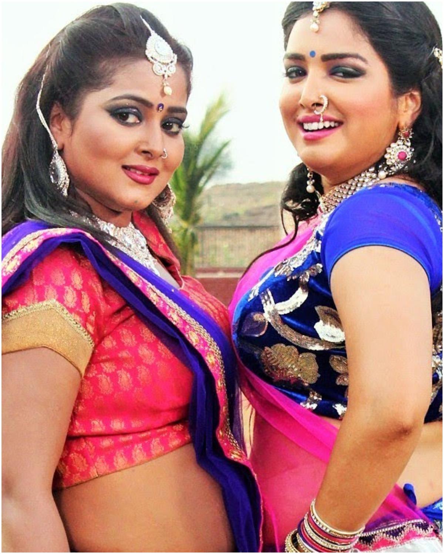 Bhojpuri Songs: दो सौतन का जबरजस्त डांस देख उड़ जाएंगे आपके होश, ऐसा झगड़ा आप भी नहीं देखे होंगे