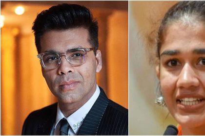 सुशांत सिंह राजपूत की आत्महत्या के बाद भड़कीं बबीता फोगाट, कहा- करन जौहर की बपौती नहीं है…