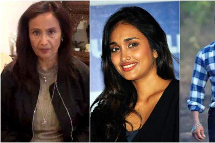 जिया खान की मां राबिया का सलमान खान पर आरोप, कहा-जिया केस में सलमान ने पुलिस पर बनाया था प्रेशर