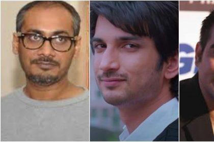 Sushant Singh Rajput Suicide: नेपोटिज्म को लेकर ट्रोल हुए अरबाज खान, ट्वीट कर दिया रिएक्शन
