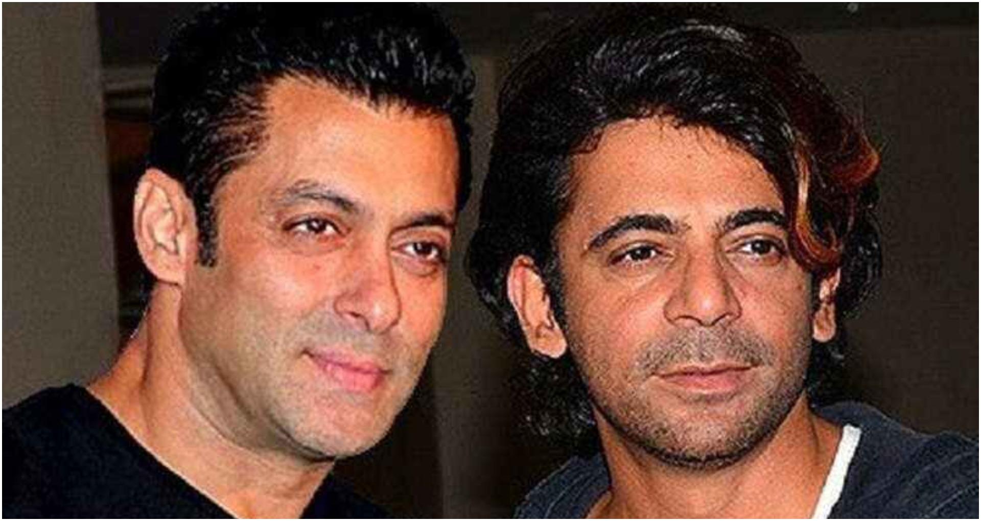 सुनील ग्रोवर ने ट्वीट कर कहा- I Respect Salman Sir, यूज़र ने लिखा- ये रेस्पेक्ट नहीं, चापलूसी है!