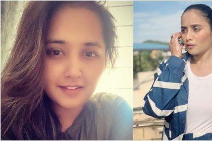 सुशांत की आत्महत्या के बाद भोजपुरी एक्ट्रेस रानी चटर्जी और काजल राघवानी ने दिया ऐसा रिएक्शन