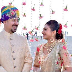 'ये रिश्ता क्या कहलाता है' की अभिनेत्री मोहना कुमारी सिंह हुआ कोरोना, घर के 7 सदस्य भी कोरोना के चपेट में