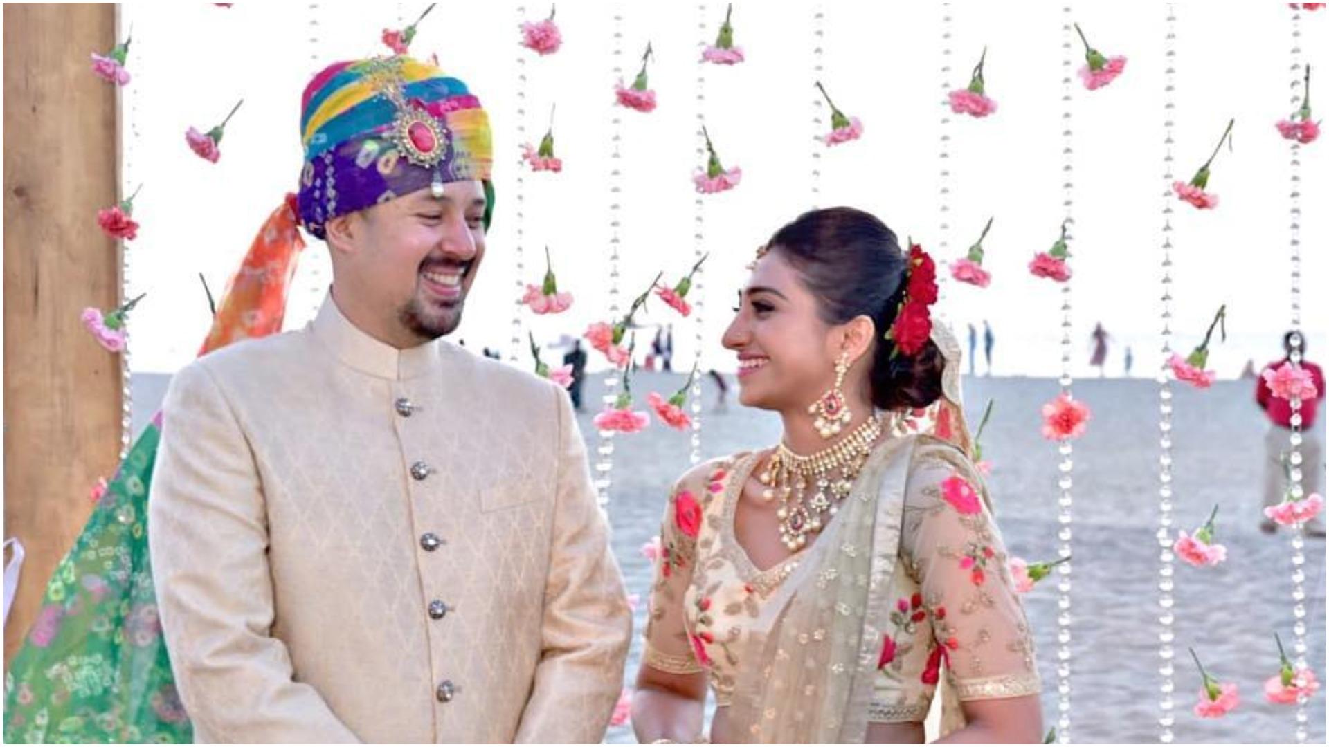 'ये रिश्ता क्या कहलाता है' की अभिनेत्री मोहना कुमारी सिंह हुआ कोरोना, घर के 7 सदस्य भी Covid के चपेट में