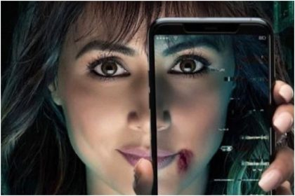 हिना खान और कुशाल टंडन स्टारर 'अनलॉक' का ट्रेलर हुआ रिलीज, 27 जून को जी5 पर फिल्म होगी रिलीज