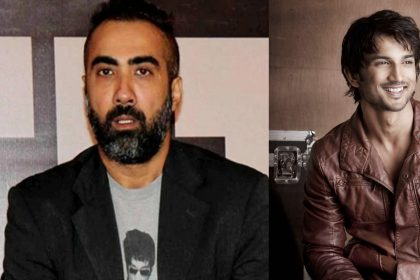 सुशांत सिंह राजपूत के सुसाइड से परेशान रणवीर शौरी ने सोशल मीडिया पर चल रहे बॉलीवुड में Nepotism पर कही ये बात
