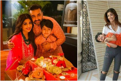 Shilpa Shetty Birthday Special: बेहतरीन अदाकारा से लेकर सुपर मॉम तक, शिल्पा ने बखूबी निभाए हैं ये किरदार