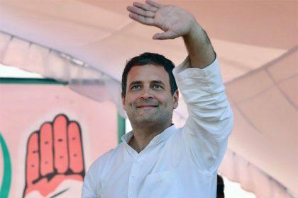 Rahul Gandhi Birthday: कांग्रेस नेता राहुल गांधी के 50वें जन्मदिन पर जाने उनकी जिंदगी से जुडी अहम बातें