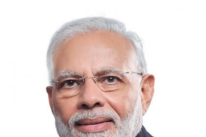 कोरोना महासंकट के बीच प्रधानमंत्री नरेंद्र मोदी ने विशेष कार्यक्रम को संबोधित कर कही ये जरूरी बाते