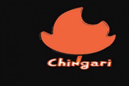 Chinese एप्प Tiktok के बैन होते ही इस भारतीय एप्प की बदली किस्मत, 72 घंटे में करीब 5 लाख बार किया गया डाउनलोड
