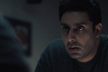 अभिषेक बच्चन ने की 'ब्रीद: इन टू द शैडोज़' ट्रेलर के लाइव प्रिमियर की घोषणा और वो भी इस अंदाज़ में!