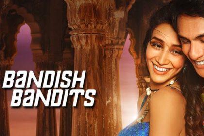 नसीरुद्दीन शाह की 'बंदिश बैंडिट्स' का ट्रेलर हुआ रिलीज़!