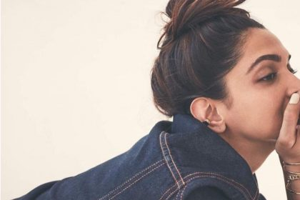 Lockdown में भी दीपिका पादुकोण ऐसे कर रही हैं शकुन बत्रा के साथ आने वाली अपनी अगली फ़िल्म की तैयारी!