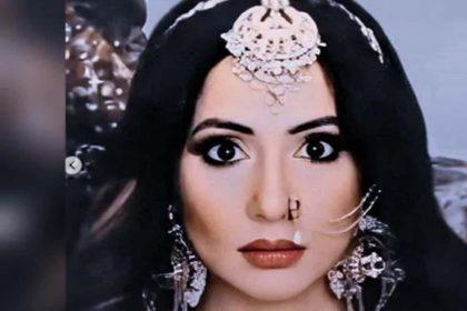 नागिन 5 में सबसे शक्तिशाली नागिन बनकर आएंगी हिना खान, खुलेंगे बरसों पुराने राज