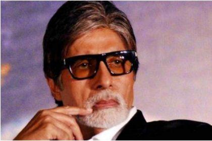 कोरोना से संक्रमित लोगों की मेंटल हेल्थ पर पड़ता है असर!, अमिताभ बच्चन ने सुनाई आपबीती