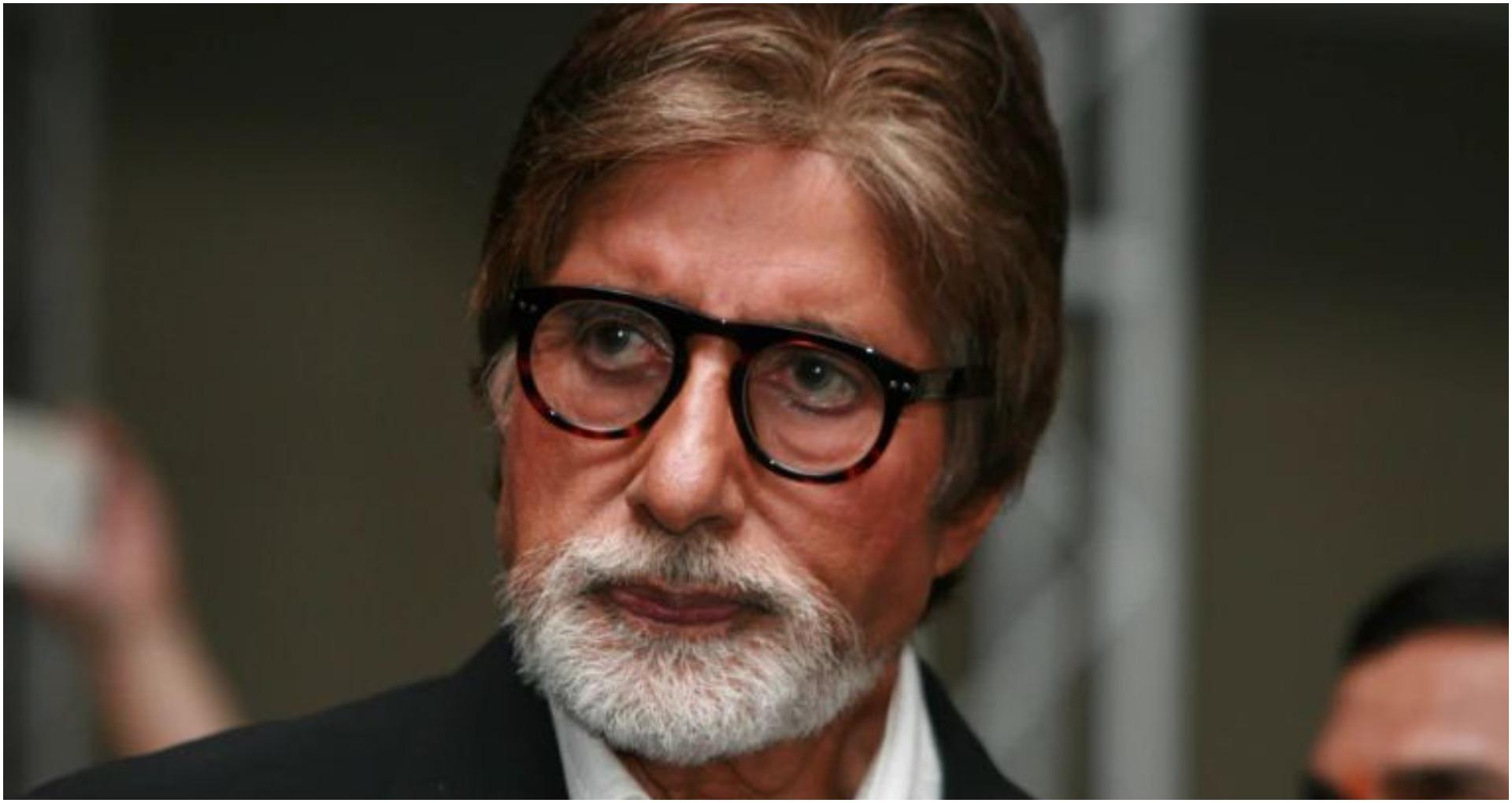 नानावती हॉस्पिटल ने जारी किया हेल्थ अपडेट: अमिताभ बच्चन की सेहत को लेकर कही ये जरूरी बात