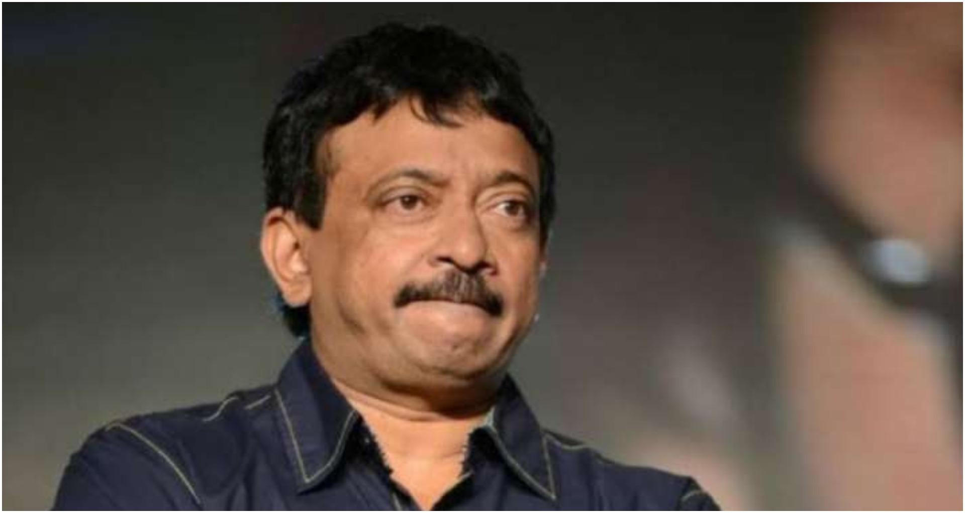 राम गोपाल वर्मा की बढ़ सकती हैं मुश्किलें, 'ऑनर किलिंग' पर फिल्म बनाने को लेकर शिकायत हुई दर्ज