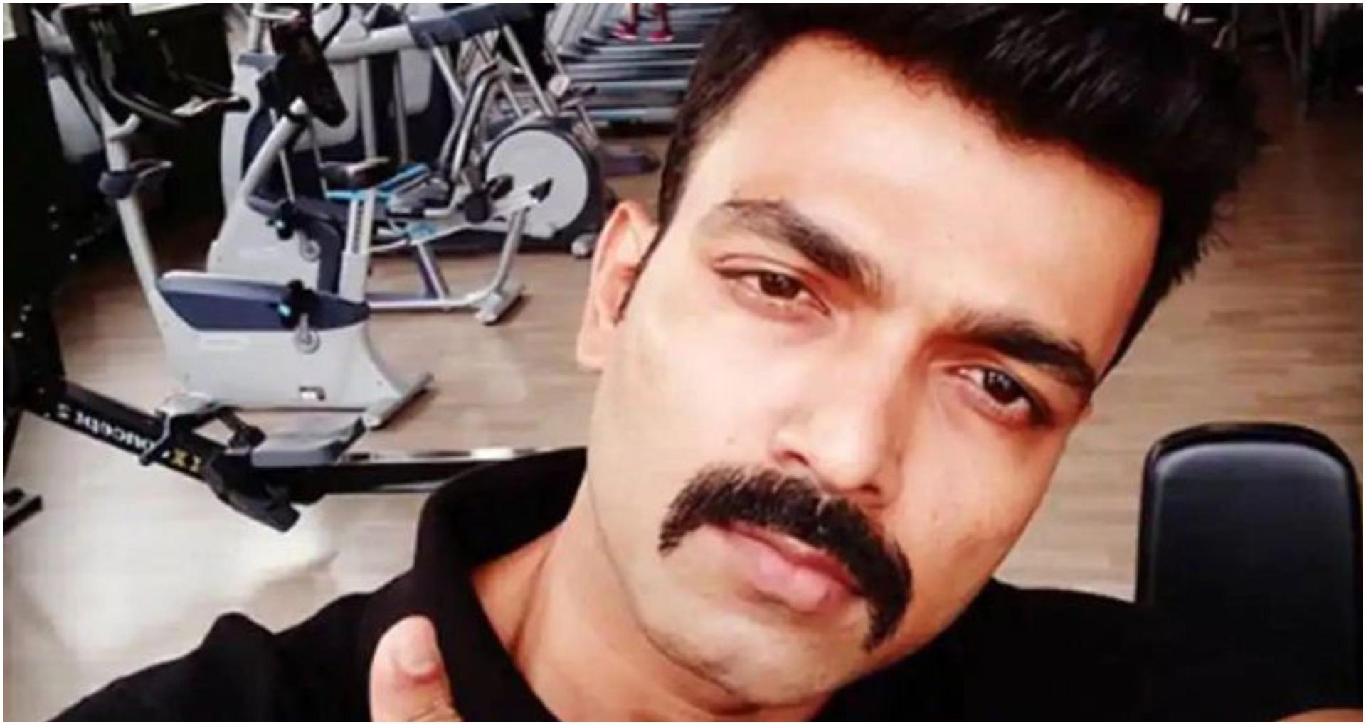 सुशांत सिंह राजपूत के बाद इस एक्टर ने कर ली आत्महत्या, सदमे में हैं फैंस