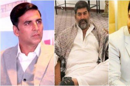 बॉलीवुड से आई बुरी खबर, मशहूर डायरेक्टर परवेज खान का निधन