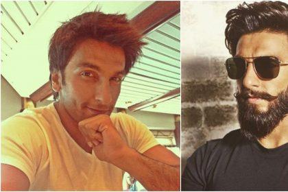 Happy Birthday Ranveer Singh: रणवीर सिंह की रोचक बातें, जिनके बारे में आप अभी तक अनजान थे!