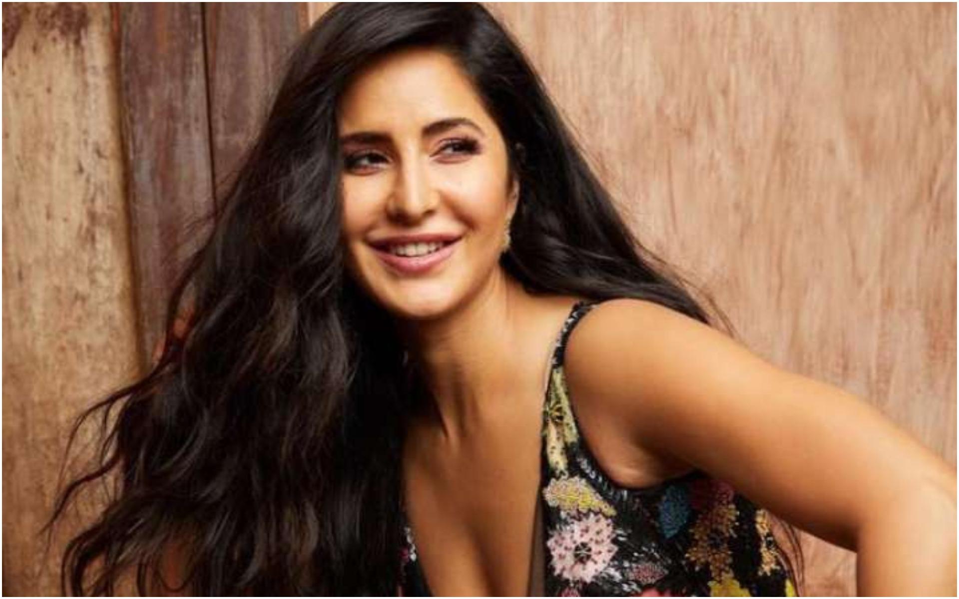 Katrina kaif Bithday: कैटरीना टॉरकेटी से कैसी बनीं कैटरीना कैफ! जन्मदिन पर जानिए कई रोचक बातें