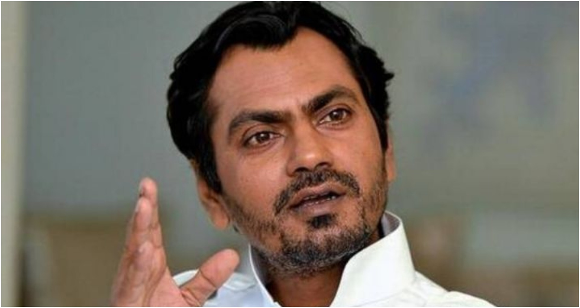 नवाजुद्दीन सिद्दीकी ने 'दिल बेचारा' के लिए क्रिटिक्स से की ये खास अपील, फैंस ने भी किया सपोर्ट
