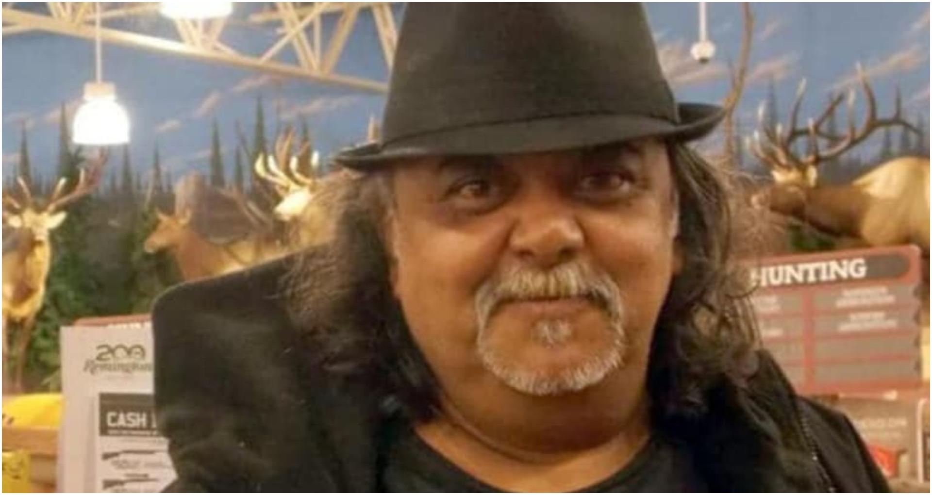 बॉलीवुड से आई बुरी खबर, डायरेक्टर रजत मुखर्जी का निधन, लंबे समय से थे बीमार