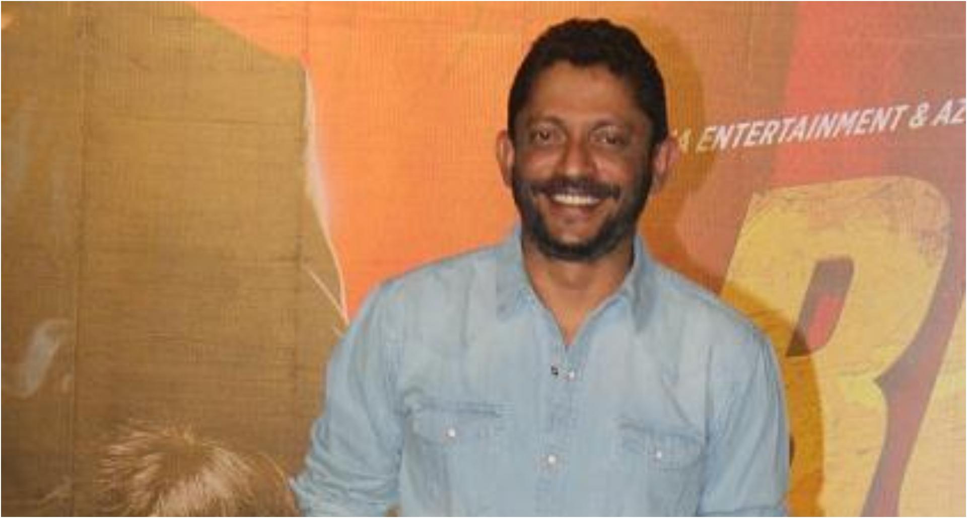 Nishikant Kamat Passes Away: बॉलीवुड इंडस्ट्री को एक और झटका, नहीं रहे दृश्यम और मदारी जैसी फ़िल्मों के निर्देश