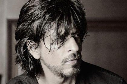 Class Of 83: शाहरुख खान और रेड चिलीज़ एंटरटेनमेंट को पांच नए कलाकार लॉन्च करने के लिए मिल रही है सराहना