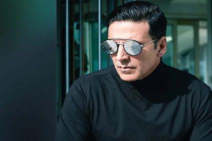 Forbes 2020 की हाईएस्ट पेड एक्टर्स में अक्षय कुमार इकलौते बॉलीवुड स्टार, कमाई जानकर चौंक जाएंगे