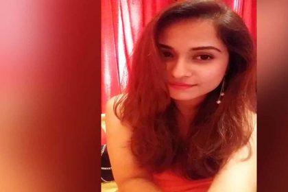 दिशा सालियान सुसाइड केस की गुत्थी और उलझी, अब मुंबई पुलिस ने किया चौंकाने वाला खुलासा