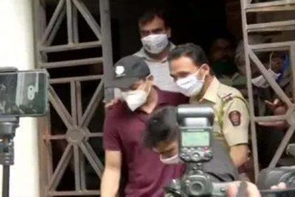 Sushant Singh Rajput Case: रिया चक्रवर्ती के भाई शोविक से ED ने की 18 घंटे तक पूछताछ