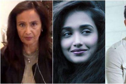 Sushant केस में जिया की मां ने की CBI जाँच की मांग, कहा- मेरी बेटी की तरह सुशांत को भी मारा गया