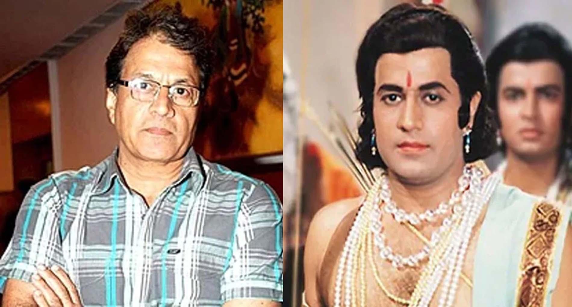 अयोध्या में भूमि पूजन की तैयारियां जोरों पर, TV के राम ने कहा- 'ये एक दिव्य युग का शुभारंभ'