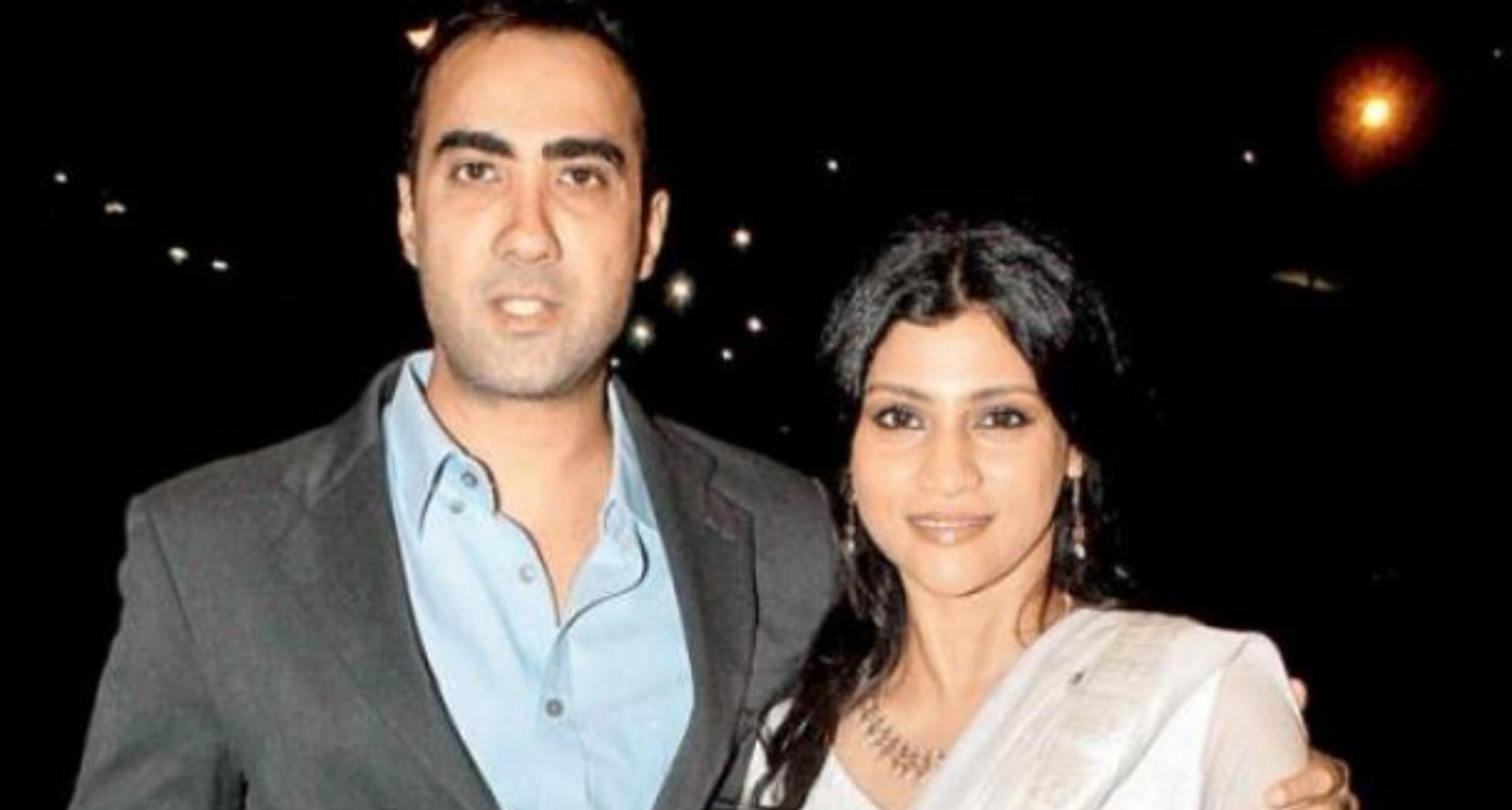 रणवीर शौरी और कोंकणा सेनशर्मा ने 5 साल अलग रहने के बाद अब लिया तलाक़, जानिए बेटे की कस्टडी की अपडेट!